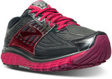 Brooks Women's Glycerin 14 Running Sneakers from Finish Line