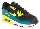 Nike Boy's 'Air Max 90' Sneaker