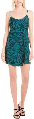 Capulet Sierra Mini Dress
