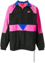 Nike Woven VW jacket