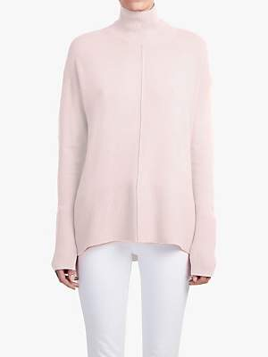 French Connection Front Seam Jumper
