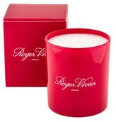Roger Vivier Scented Candle