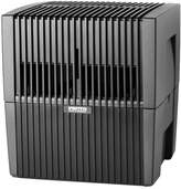 Venta Airwasher LW25 Humidifier