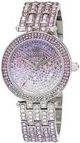Juicy Couture Womens Watch 1901321