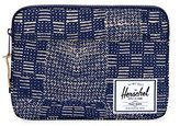 Herschel Anchor Sleeve for Ipad Air