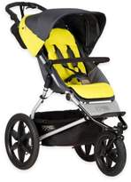 Phil & Teds Mountain Buggy® Terrain Jogging Stroller in Solus