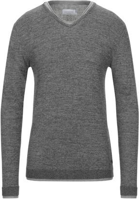 Eleven Paris Sweaters