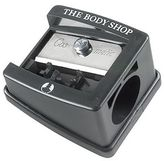 The Body Shop Large Pencil Sharpener