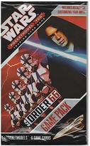 Star Wars PocketModel TCG Order 66 Booster Pack