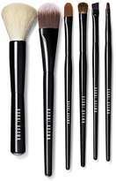 Bobbi Brown Classic Brush Gift Set ($273 value)