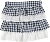 Minifix Skirts - Item 35332431