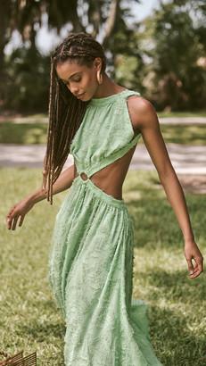 Cult Gaia Theia Dress