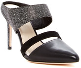 Cole Haan Lexington Pump