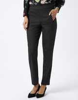 Monsoon Francesca Frill Trousers