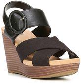 Dr. Scholl's Modest Women's Wedge Sandals