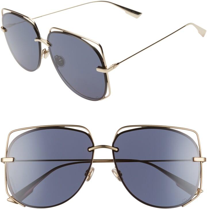 f72f6c198 Dior Aviator Women's Sunglasses - ShopStyle
