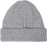 Jack & Jones Alen Short Beanie