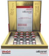 Cellcosmet Ultra Cell Sensitive