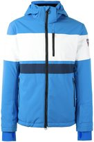 Rossignol 'Sideral' jacket - men - - XL