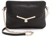 Valentina Mini Convertible Bag