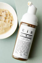 Eir NYC Active Face Wash