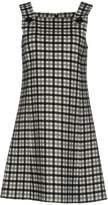 Michael Kors Short dresses - Item 34728495