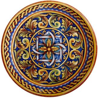 Maxwell & Williams Ceramica Salerno Round