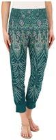 O'Neill Sierra Woven Pants