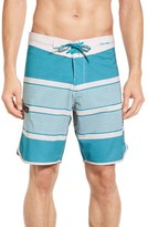 Imperial Motion Men's 'Perf' Board Shorts