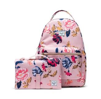 Herschel Nova Sprout Backpack Winter Floral
