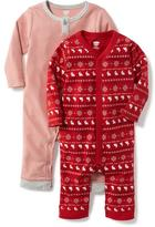 Old Navy 2-Pack One-Piece Set for Baby