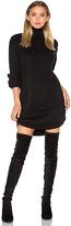 Capulet Neve Sweater Dress
