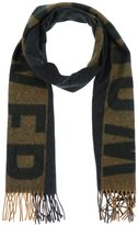 Acne Studios Oblong scarves