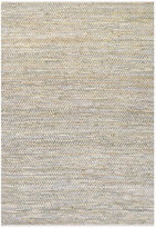 Couristan CouristanTM Natures' Elements Collection Clouds Rectangular Rug