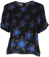Just Cavalli Blouses - Item 38665688