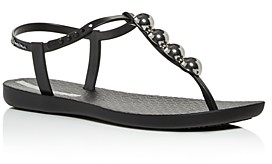 Ipanema Women's Pearl Thong Sandals