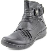 Earth Thyme Womens Ankle Boot Size 8M