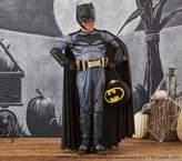 Pottery Barn Kids Batman Treat Bag