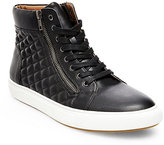 Steve Madden Quilted