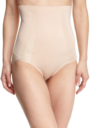Spanx OnCore High-Waist Shaper Briefs