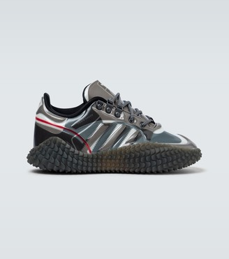 adidas x Craig Green Polta AKH I sneakers