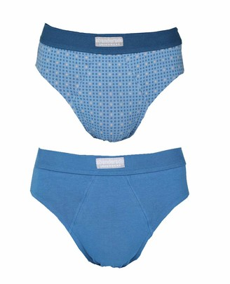 Ocean Pacific Ocean Men's Moda Mpks Boy Short Panties