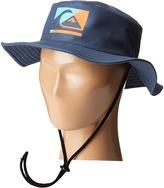 Quiksilver Gelly 3 Bucket Caps
