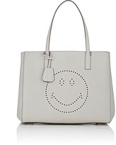 Anya Hindmarch Women's Ebury Shopper Tote Bag