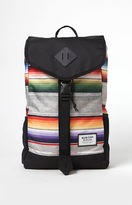 Burton Westfall Laptop Backpack
