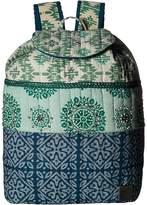 Prana Bhakti Backpack Backpack Bags