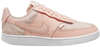 Nike Court Vision Lo Sneaker