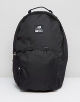 New Balance Daily Backpack