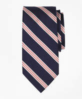 Brooks Brothers Mini BB#1 Repp Tie