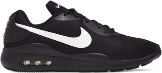 Nike Men's Air Max Oketo Lace-Up Sneakers